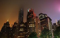 20140514_221643_Manhattan_D700_3086.jpg (Reeve Jolliffe) Tags: nyc newyorkcity newyork ed nikon unitedstates zoom manhattan if nikkor vr afs swm d700 nanocrystalcoat 1635mmf4vr