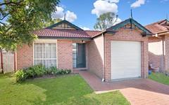14 Bainton Place, Doonside NSW