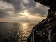 Dubrovnik (janneoscar) Tags: sea landscape croatia dubrovnik