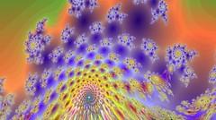 True Colors (fractallife247) Tags: scale set plane point julia space gravity math fractal reverse calculus vector mandelbrot ifs iteration transform