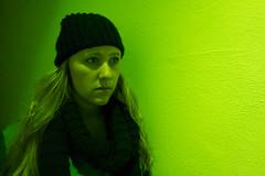 lost in Paris (nosha) Tags: light paris france green beautiful beauty cw nosha paris2014