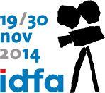 IDFA logo 2014 mail