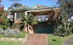 56 Queens Road, Lawson NSW
