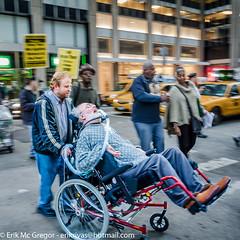 EM-141008-WBF-028 (Minister Erik McGregor) Tags: nyc newyorkcity newyork revolution activism 2014 erikrivashotmailcom erikmcgregor 9172258963 ©erikmcgregor solidarity