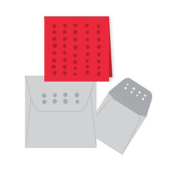 patterns-mini-card2 (emily dyer) Tags: silhouette card folded greetingcard svg papercut diecut foldedcard