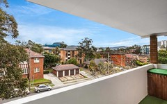 9/70 Smith Street, Spring Hill NSW