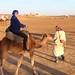 Sunrise Dunes of Merzouga_8317