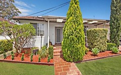 11 Newman Lane, Lucknow NSW