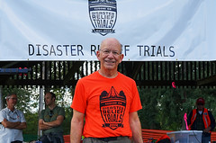DeFazio at the DRT (Wolfram Burner) Tags: park bike oregon baker cargo eugene relief peter congress disaster friday emergency burner alton trials eugeneoregon response fema drt representative bikefriday altonbaker wolfram defazio resilency eugenedrt