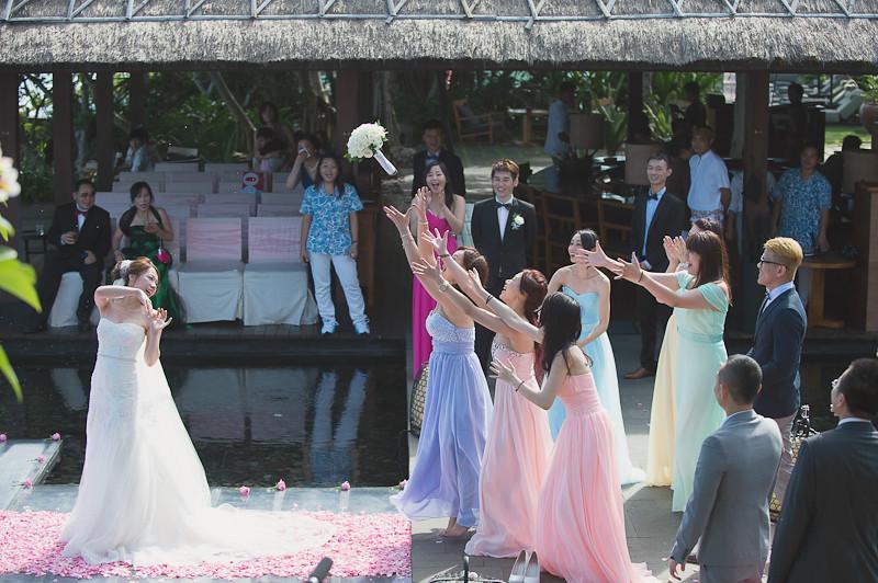 峇里島婚紗,峇里島婚禮,寶格麗婚禮,寶格麗婚紗,Bulgari Hotels,Bulgari,Bulgari wedding,MSC_0075