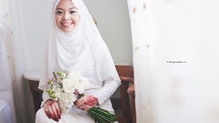 0057__SHG0123 (Shagrasyiid MyWeddingVisuals) Tags: wedding beautiful photography 50mm nikon photographer top photobook hijab sigma muslimah malaysia pengantin melayu photog kahwin perkahwinan malaywedding pelamin weddingphotographer nikah weddingphotography d600 pernikahan solemnization persandingan customalbum shagrasyiid
