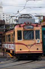 K5II4737 (SosogiMin) Tags: train hiroshima