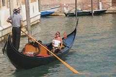 141009 VENEZIA (242) (Carlos Octavio Uranga) Tags: venecia venezia veneto venessia