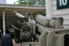 "130mm M46 Field Gun (12) • <a style=""font-size:0.8em;"" href=""http://www.flickr.com/photos/81723459@N04/15547610946/"" target=""_blank"">View on Flickr</a>"