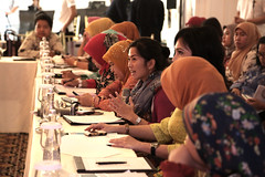 20140821_PM_Gender Event at Hermitage Hotel