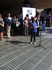 Acto conmemorativo del Da para la Erradicacin de la Pobreza organizado por EAPN-Regin de Murcia (14) (Rafa Gonzlez Tovar) Tags: plan pobreza psoe candidato actos regindemurcia psrm rafaelgonzleztovar rafagonzleztovar gonzleztovar