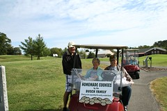 "Golf_Tournament_7516 • <a style=""font-size:0.8em;"" href=""http://www.flickr.com/photos/127525019@N02/15555615371/"" target=""_blank"">View on Flickr</a>"