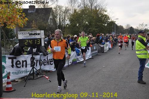 Haarlerbergloop_09_11_2014_0238