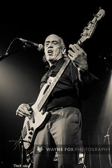 Norman Watt-Roy (Wayne Fox Photography) Tags: world uk music west roy john wednesday ian photography birmingham october hare live united wayne gig livemusic kingdom 15 norman aid fox unlimited hearing westmidlands watt brum hounds birminghamuk midlands dury billings junkies the daron 2014 blockheads hareandhounds thehareandhounds waynefox gigjunkies wattroy normanwattroy waynejohnfox worldunlimited fullgallery thehearingaid waynejohnfoxhotmailcom waynefoxphotography daronbillings infowaynefoxphotographycom httpwwwwaynefoxphotographycom httpwwwflickrcomwaynejohnfox httpwwwgigjunkiescom httpstwittercomwaynejohnfox httpstwittercomhareandhounds httpstwittercomgigjunkies httpstwittercomthehearingaid httpstwittercomblockheadspage blockheadspage 15october2014 maswanny 3647426 httpstwittercommaswanny lastfm:event=3647426
