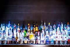 Minneapolis (dan.levchenko) Tags: cool bottles sony minneapolis liquor drinks coolblue colortemperature nex7