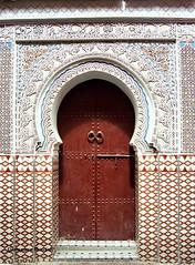Marrakech (Giampiero Muccioli) Tags: film canon colours marocco marrakech canona1 giampiero ektar100 giampieromuccioli
