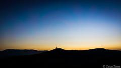DSC02050 (Mirza Mašić) Tags: autumn sunset sarajevo bosnia herzegovina hercegovina bih bosna