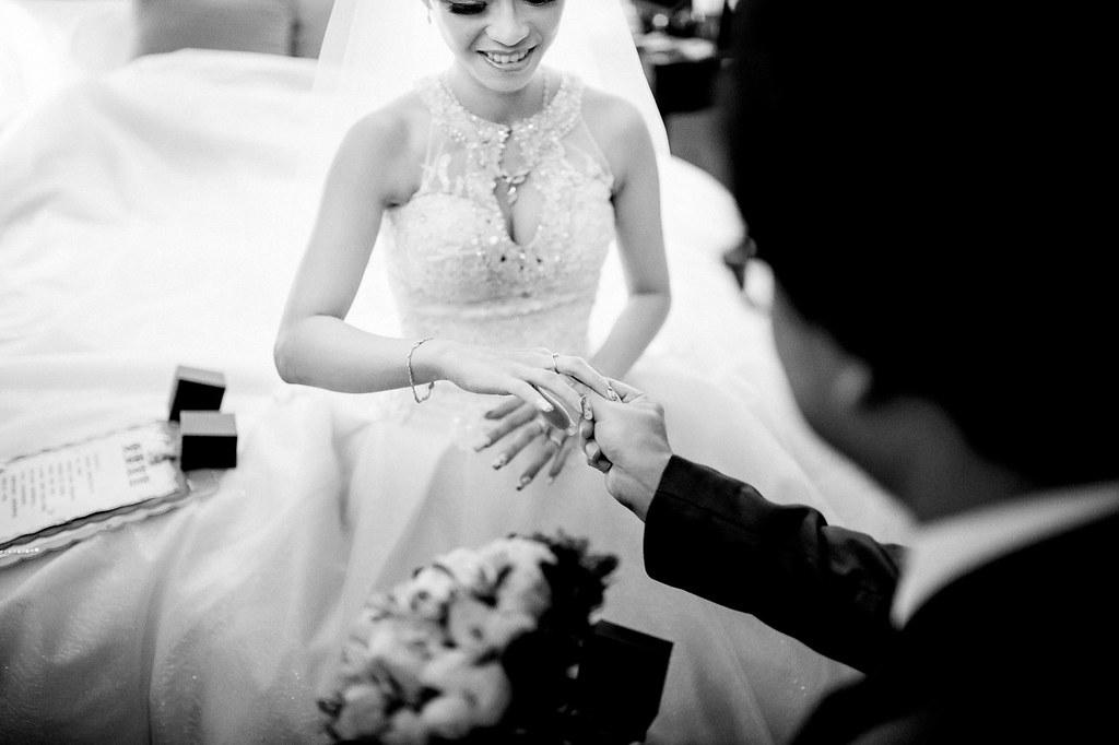 昆德&鈺婷Wedding-041