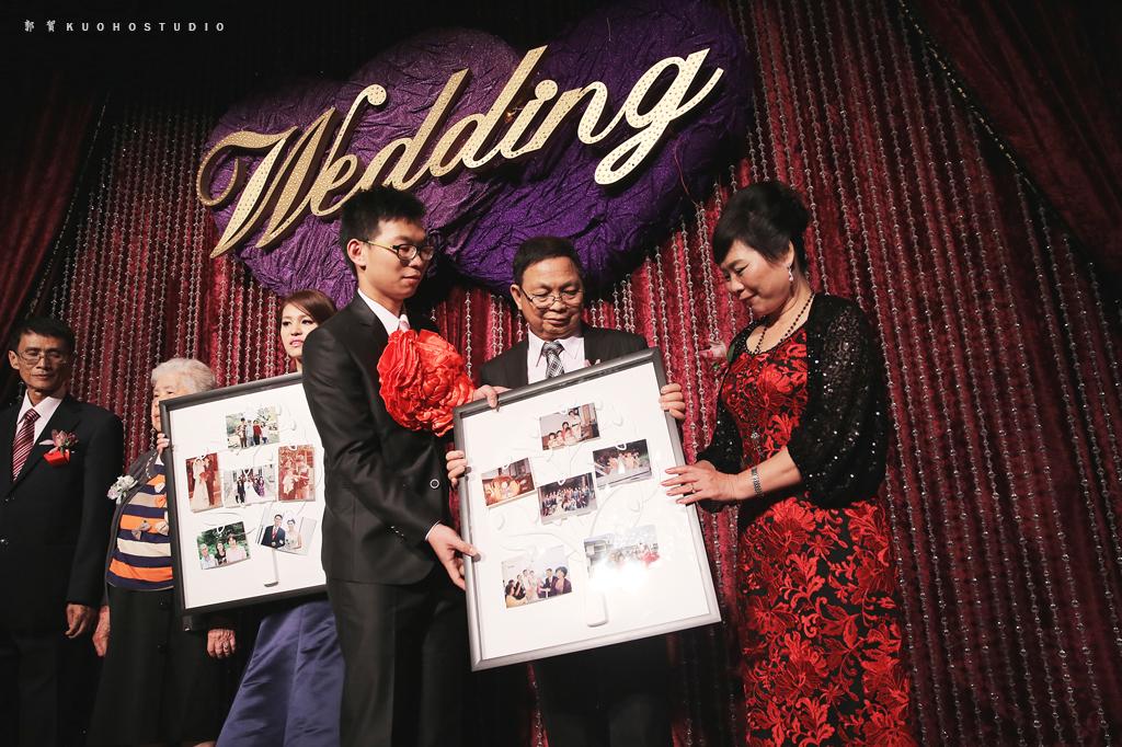 台中,婚攝郭賀,婚禮攝影,婚禮記錄, 台中婚攝,女兒紅,迎娶,定結,文定,婚禮紀實