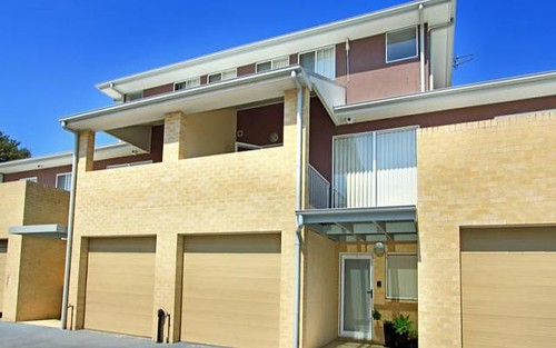 6/5-7 Kirton Road, Bellambi NSW