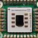 PowerPC 970FX 2.7GHz PPC970FX6SB-PGF
