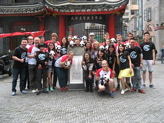 "Ten Sing Chengdu • <a style=""font-size:0.8em;"" href=""http://www.flickr.com/photos/77595377@N05/15609551767/"" target=""_blank"">View on Flickr</a>"