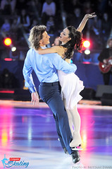 Silvia Fontana and John Zimmerman