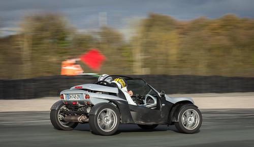 Secma F16 - Circuit Val de Vienne - 15/11/2014 - Image Picture Photography - Organisateur : Club AGC86 Vienne -  https://www.twin-loc.fr