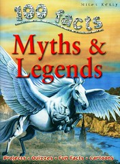 Myths & Legends (Vernon Barford School Library) Tags: new school reading book high library libraries reads folklore books legendary read paperback cover junior legends kelly fiona covers miles bookcover middle vernon legend mythology recent myth macdonald bookcovers nonfiction paperbacks myths mythological barford softcover vernonbarford softcovers 9781848101333