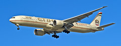 Etihad Airways Boeing 777-3FX(ER) A6-ETG ( in explore) (MIDEXJET (Thank you for over 2 million views!)) Tags: etihadairways boeing7773fxer a6etg boeing boeingcommercialaircraft boeingcommercialairplanecompany boeing777 boeing777300 boeing777300er 777 777300 777300er 7773fx chicago chicagoillinois chicagoohare ohare ord kord schillerpark illinois unitedstatesofamerica chooseohare fly2ohare flyohare