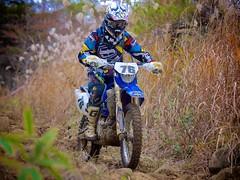 _B151210 (so4_klf) Tags: dirtbike enduro japaneseenduro