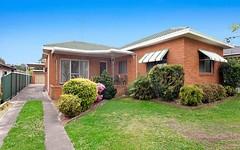 13 Churchill Avenue, Kirrawee NSW