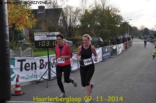 Haarlerbergloop_09_11_2014_0954
