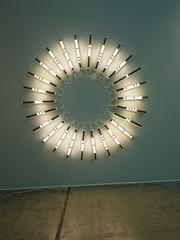 _1190736 (Liadesign.it) Tags: art torino arte turin oval conceptualart lingotto concettuale contemporanea artissima artissima2014
