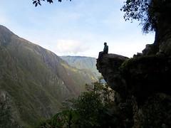 Machu Picchu-41