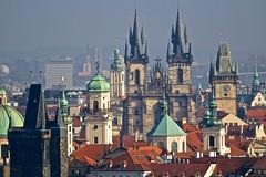 Prague, depuis le Parc de Petřín - IMG_0960 (6franc6) Tags: original canon prague république octobre madrigal 2014 tchèque 6franc6 eos70d