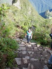 Machu Picchu-62