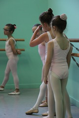 IMG_7833 (nda_photographer) Tags: boy ballet girl dance concert babies contemporary character jazz newcastledanceacademy
