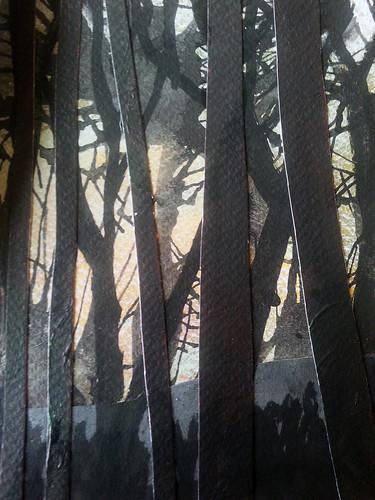 "art-camielcoppens-collages-egogenes  -s1- (93) <a style=""margin-left:10px; font-size:0.8em;"" href=""http://www.flickr.com/photos/120157912@N02/15789447722/"" target=""_blank"">@flickr</a>"