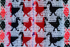 Texturas & Textures / Tejido / Peru / Bolivia (leon_calquin51) Tags: chile wallpaper art texture textura painting sketch flickr pattern arte photos background patterns web details fineart free textures leon fotos backgrounds catalog wallpapers draw dibujos dibujo diseo fondo detalles texturas draws cultura pintura catalogo ilustracion grafico fondos portafolio croquis vichuquen calquin wallspeaktous huie textureart losmurosnoshablan quincal