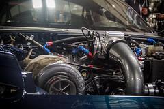 SimplyClean6-79 (CDubbin) Tags: 6 euro wheels clean destination daytona simply complete jdm ccw premeet customwheels sc6