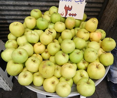 Bazar Tajrish Tehern Irn 51 (Rafael Gomez - http://micamara.es) Tags: iran persia bazaar tehran  bazar tajrish irn   tehern
