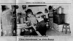 ctp 81_01 (TeoDias) Tags: portugal vitruve colevitruve