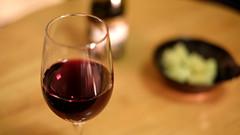 Beaujolais_4 (kohrogi34) Tags: wine beaujolais nouveau