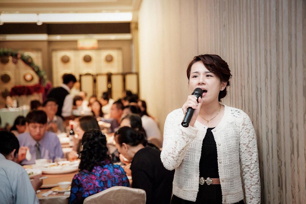 瑲翰&宥慈Wedding-148